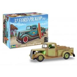 ARCHER FG35053 1/35 LSSAH and GD shoulder board ciphers
