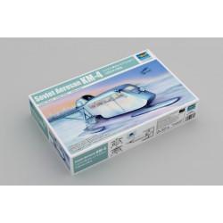 ITALERI 6413 1/35 House Corner