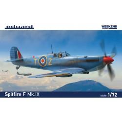 HOBBY BOSS 83893 1/35 French R39 Light Infantry Tank