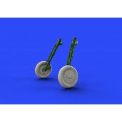 DRAGON 9147 1/35 M-46 Patton