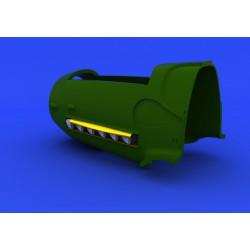 AIRFIX A03001V 1/72 de Havilland Heron MkII