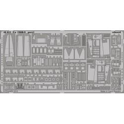 AFV CLUB AF35308 1/35 Centurion Mk.I