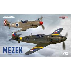 AFV CLUB AF35S92 1/35 Magach 6B GAL
