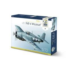 DAS WERK DW35013 1/35 PzKpfwg. VI Ausf.B Tiger II