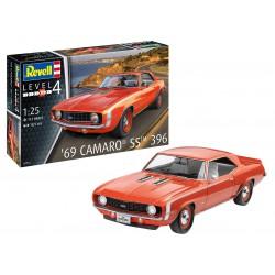 RYE FIELD MODEL RM-5038 1/35 Sherman VC