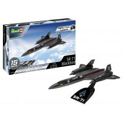 SPECIAL HOBBY SH72341 1/72 Heinkel He 162 Spatz