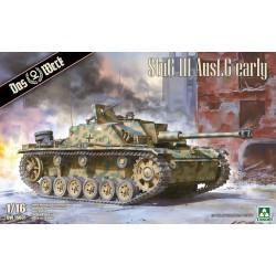 REVELL 04970 1/72 BAe Hawk T.1