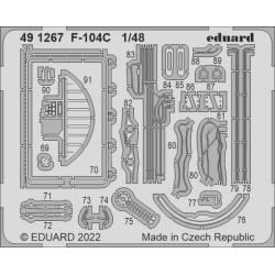 REVELL 04973 1/72 Albatros D.III