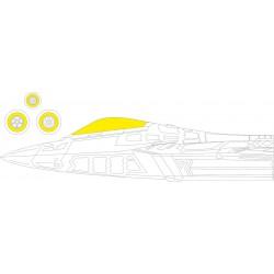 ITALERI 1326 1/72 Carrier deck section