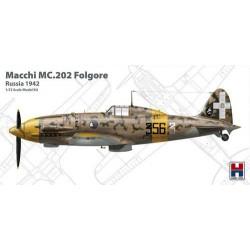 FALLER 110204 HO 1/87 Pusemuckel Wayside station