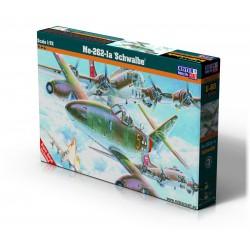 FALLER 130626 HO 1/87 Gatekeeper lodge with overhanging roof