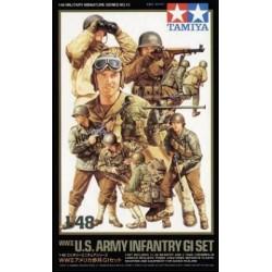 DRAGON 6953 1/35 Sd.Kfz.7/2 3.7cm Flak37 w/Armored Cab x Sd.Kfz.7/2 3.7cm Flak36