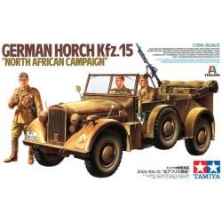 AOSHIMA BEEMAX B20004 1/20 Brabham BT52B
