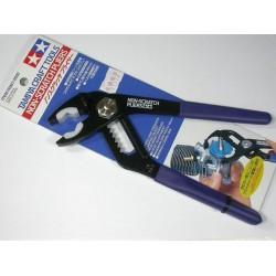 AOSHIMA BEEMAX B24014 1/24 N°.15 Nissan 240RS (BS110)