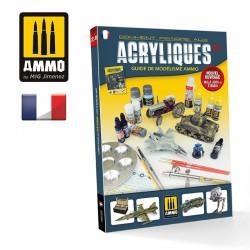 AOSHIMA BEEMAX B24015 1/24 Porsche 935 [K2]
