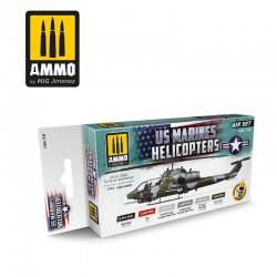 AOSHIMA B24021 1/24 Aoshima Toyota TA64 Celica '85 Haspengouw Rally Ver.