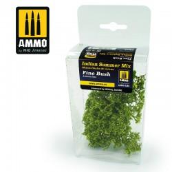 AOSHIMA B24019 1/24 1992 BMW M3 E30