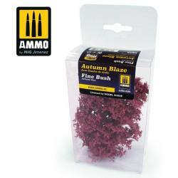 ACE 72572 1/72 F-22 76.2mm Soviet Field/AT Gun