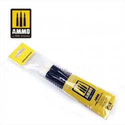 HASEGAWA 20339 1/24 Jaguar XJ-S TWR Sports