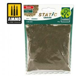 HASEGAWA 20352 1/24 Jaguar XJ-SC V12 Cabriolet