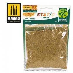 VALLEJO 75.016 Warpaint Aviation 1: Fall of Iron English