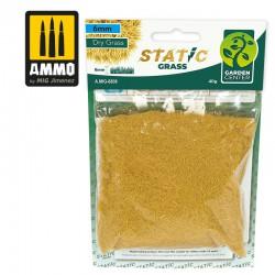 VALLEJO 75.017 IDF Colors Anglais