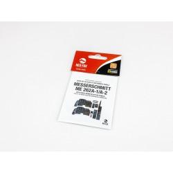 AIRWAVES AC4886 1/48 P-47D Thunderbolt