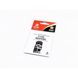 AIRWAVES AC7227 1/72 F/A-18, A/B Hornet CANOPY