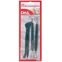 DAS 067700 My Professional Set Modelling Tools