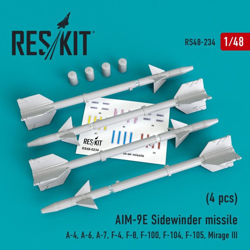 AIRFIX 2020 Catalogue - Catalog