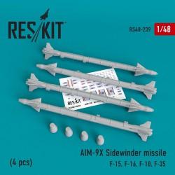 AOSHIMA BEEMAX B24023 1/24 Mitsubishi Starion Gr.A '87 JTC Ver.