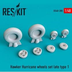 AMMO BY MIG A.MIG-8062 1/72 T-54B. DECALS