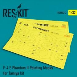 AMMO BY MIG A.MIG-6242 ENCYCLOPÉDIE DES FIGURINES TECHNIQUES DE MODÉLISME VOL. 2 - TECHNIQUES ET MATÉRIELS (Francaise)