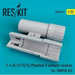 AOSHIMA BEEMAX B24022 1/24 Mitsubishi Lancer Turbo '84 RAC Rally Ver.