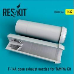HOBBY BOSS 81752 1/48 SAAB J-32B/E Lansen