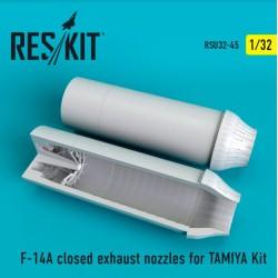 HOBBY BOSS 81741 1/48 A-11A Ghibli*