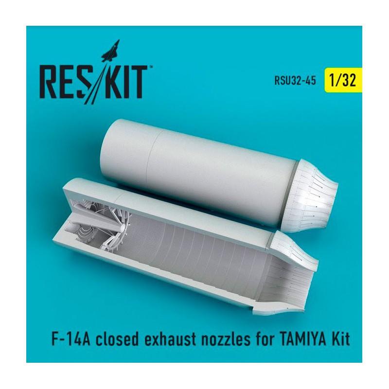 HOBBY BOSS 81741 1/48 AMX Ground Attack Aircraft
