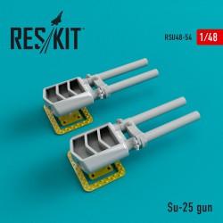 HOBBY BOSS 80389 1/48 F4U-5 Corsair*
