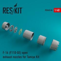 HOBBY BOSS 2020-2021 Catalogue - Catalog