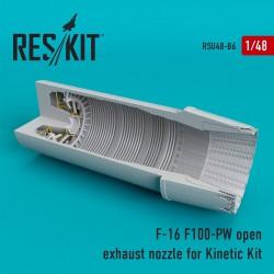 HOBBY BOSS 2018-2019 Catalogue - Catalog