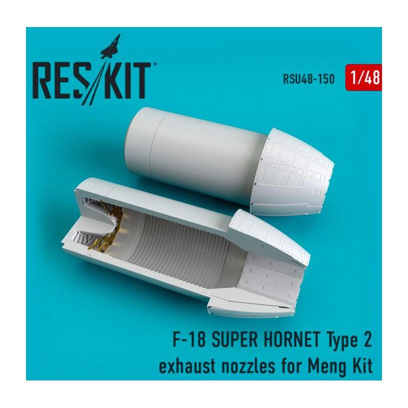 DRAGON 2019 Catalogue - Catalog