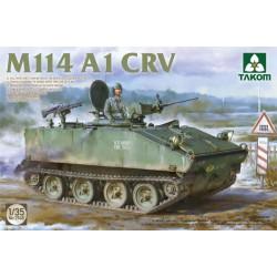 ITALERI 2802 1/48 Hawker Hurricane Mk.I