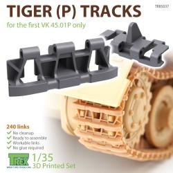 ITALERI 1436 1/72 Heinkel He 111H