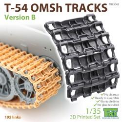 MINIART 55020 Catalogue - Catalog 2020