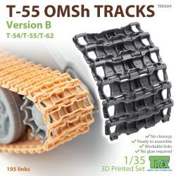 MINIART 55019 Catalogue - Catalog 2019