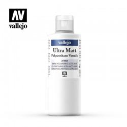 MINIART 38012 1/35 German Railroad Staff 1930-40s