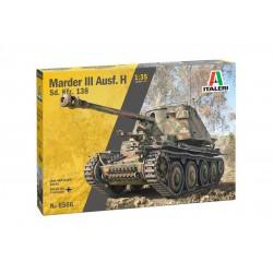 MINIART 35282 1/35 Grant Mk. II