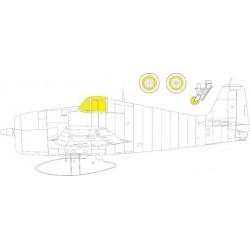 PANZER ART FI35-094 1/35 US Soldier in M43 uniform No.1