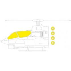PANZER ART FI35-093 1/35 US Soldier in M43 uniform No.1