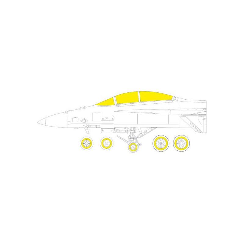 TAMIYA 64425 Catalogue - Catalog 2020